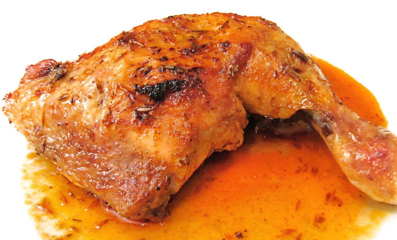 El Pollo Quizás Sea Uno De Los Platos Más Versátiles A La Hora De Cocinar.  Todas Sus Partes Son Aprovechables, Y Deja A Todos Conformes, Desde Los Que  ...