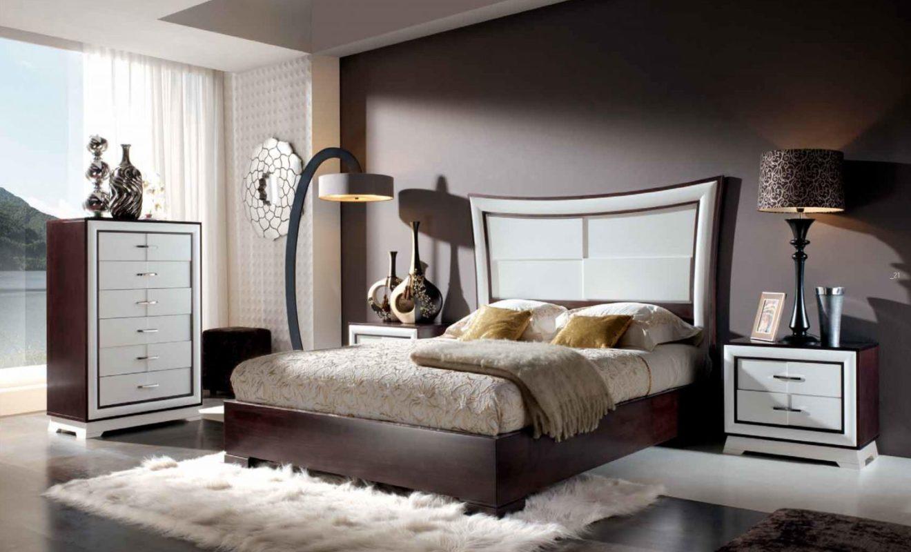 decoraciones de dormitorio del sistema solar Claves Para La Decoracin De Dormitorios Matrimoniales